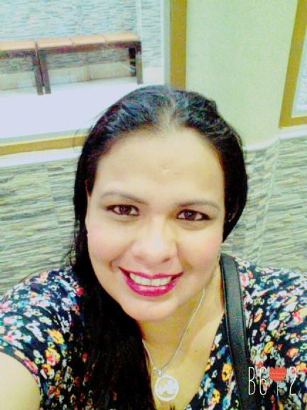 Mujeres De Piura Conocer Foder Mulher Paulista-71864