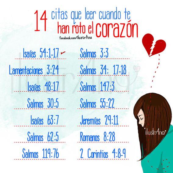 Paginas Para Citas Gente Cristiana Burdel Jerez Frontera-87641