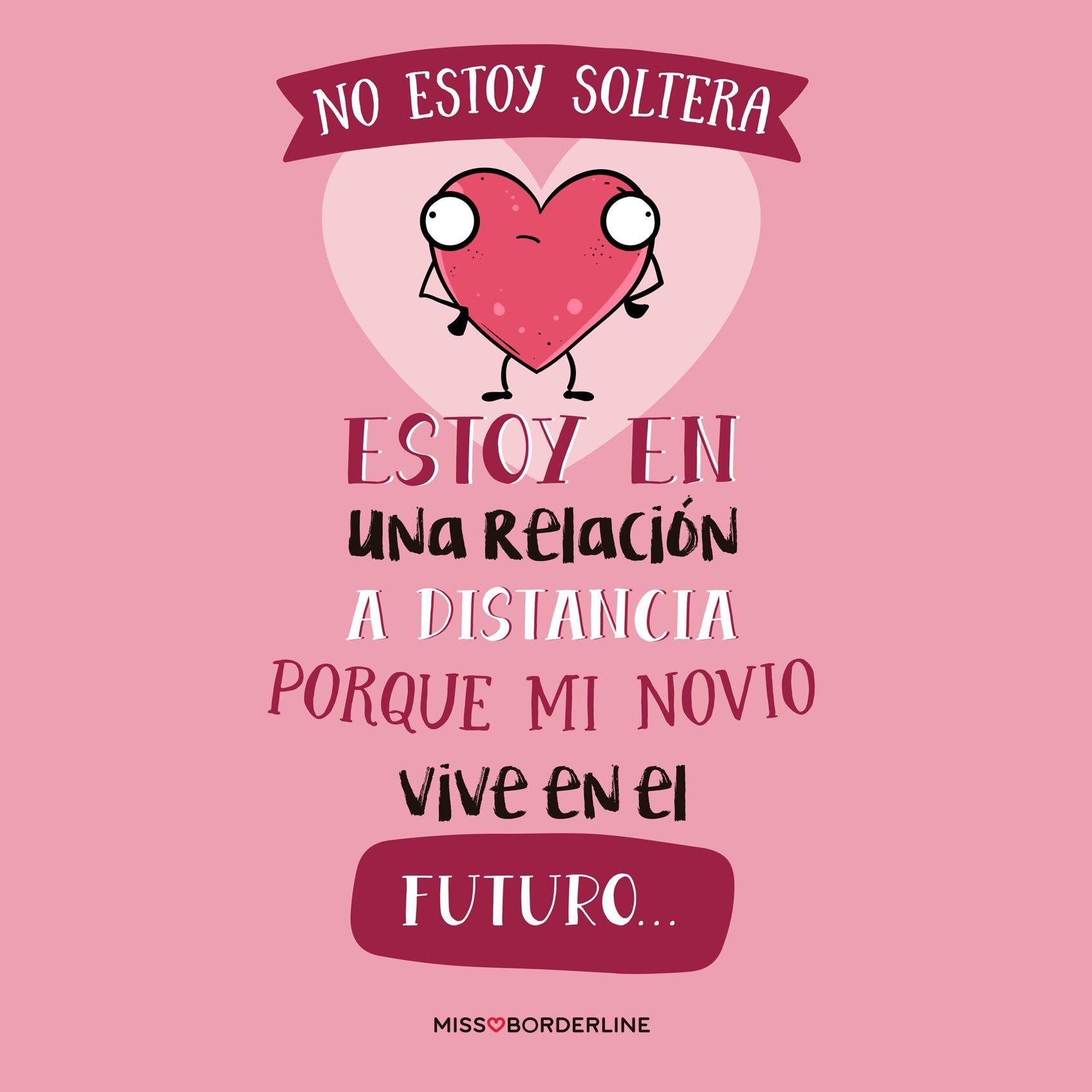 Para Que Enamorarnos Si Solteros La Pasamos Bien Mujer Casada Sexo Málaga-62366