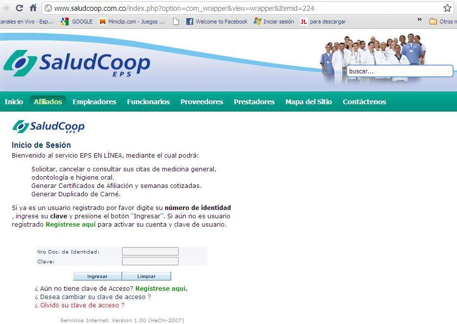 Pedir Conocer Por Internet Saludcoop Namoro Mulher Mogi Das Cruzes-62892