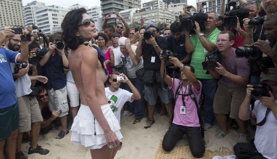 Playas Para Solteros En Brasil Contatos Mulheres Montijo-6879