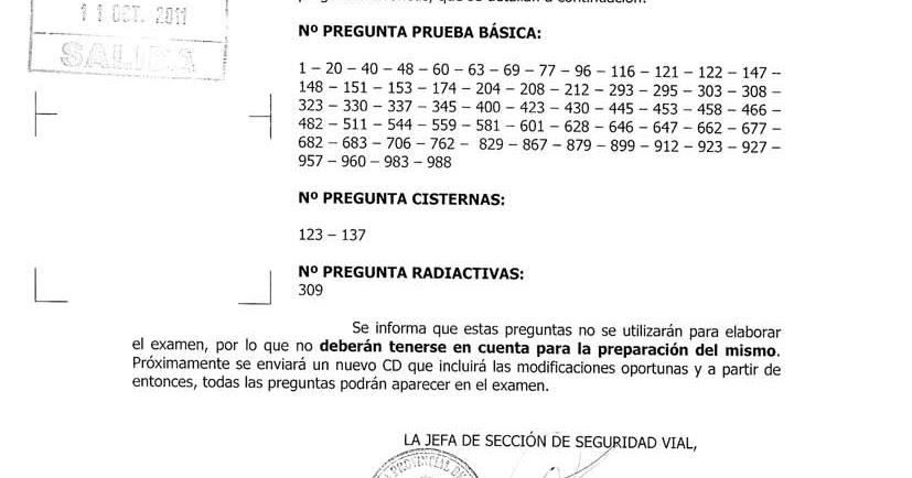 Preguntas Comunes A Mercancías Y Viajeros Sexo Por Wasaq Santander-25277