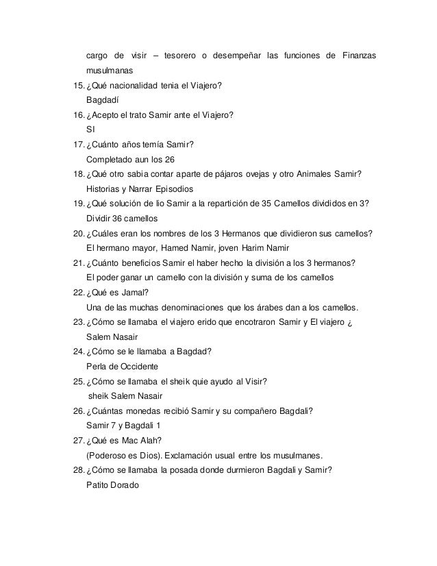 Preguntas Frecuentes Para Citas Personas Busca Sexo Marbella-86370