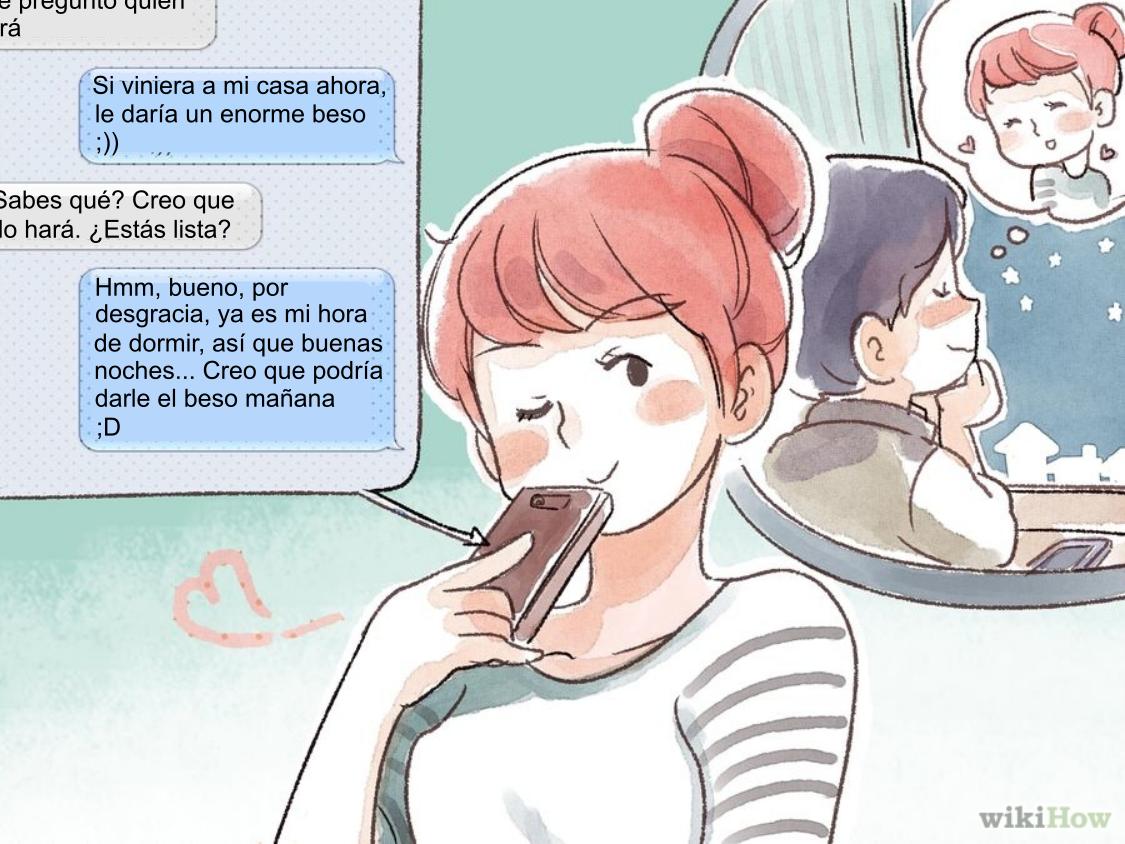 Preguntas Para Citas A El Chico Que Te Gusta Hombre Para Sexo Mallorca-80308