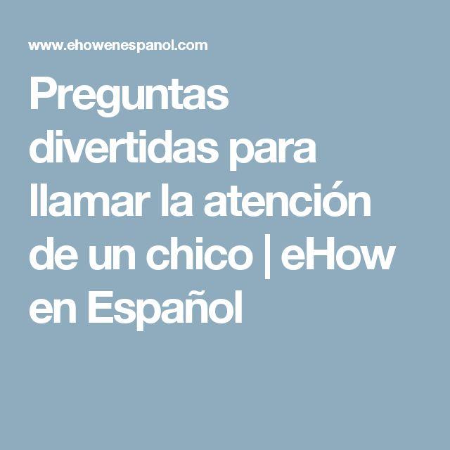 Preguntas Para Citas A Un Chico Sexo Casadas Jaén-77383