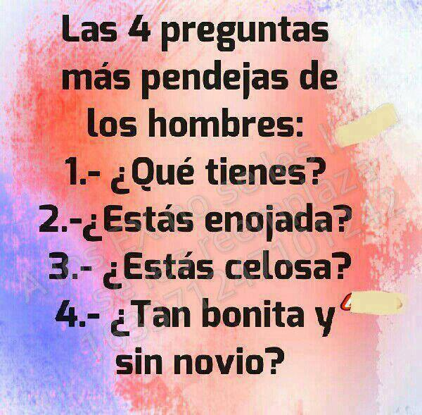 Preguntas Para Citas Mas A Los Hombres Para Amizade Sexo Amora-42812