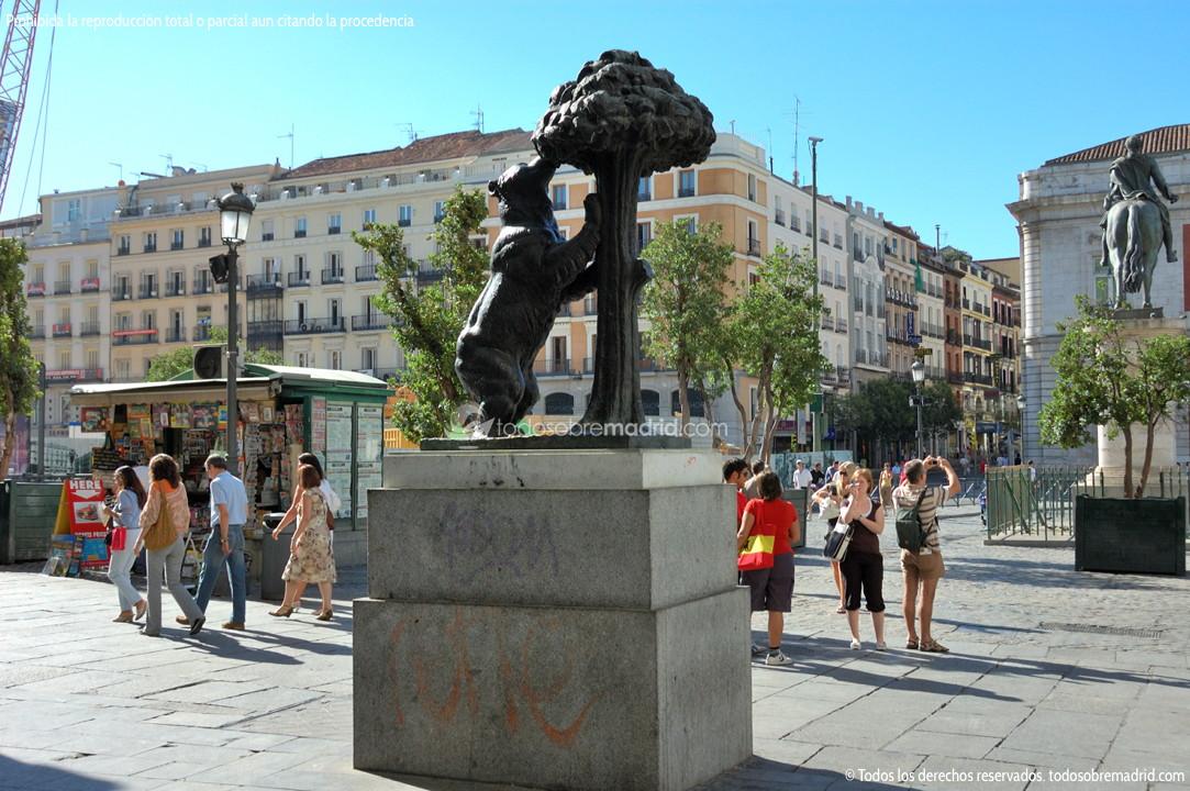 Que Hacer En Madrid Para Solteros Mulher Por Whatsapp Brasília-1815