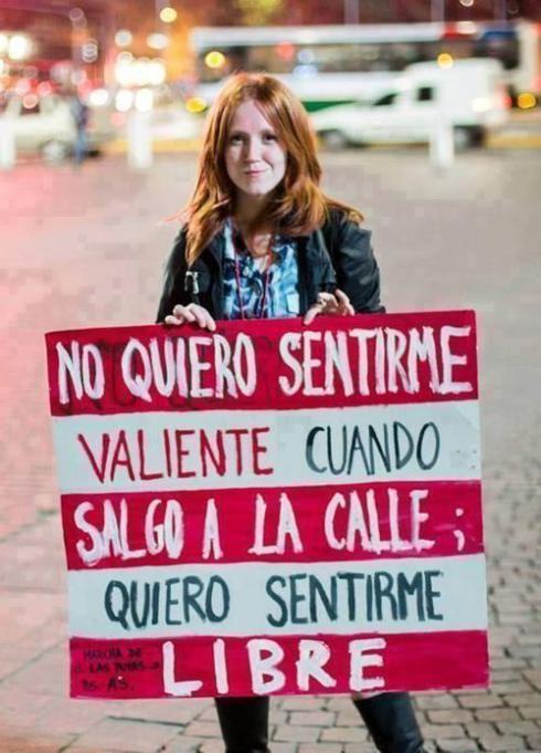 Quiero Citas Mujeres Caracas Anuncios Mujeres Melilla-67800