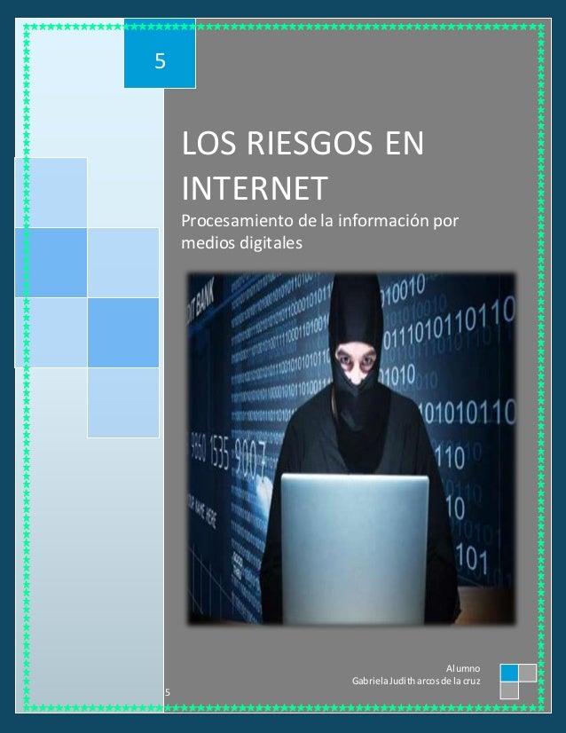 Riesgos De Conocer Por Internet Sexo Pagamento Cariacica-9402