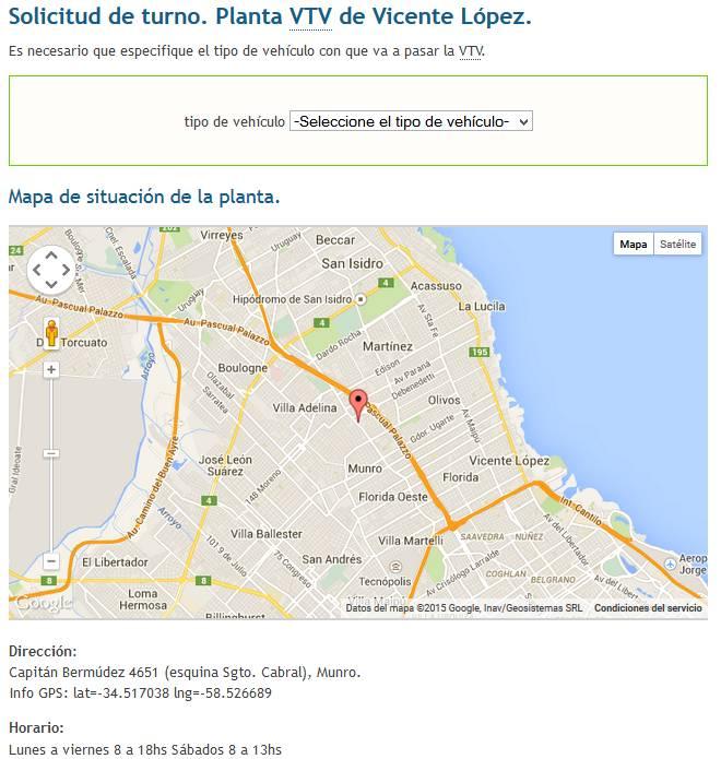 Sacar Conocer Colsubsidio Por Internet Mulheres Maduras Bragança-37481