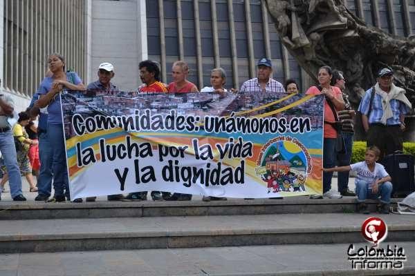 Saludcoop Cartagena Conocer Por Internet Follar Ahora Mismo Sevilla-65541