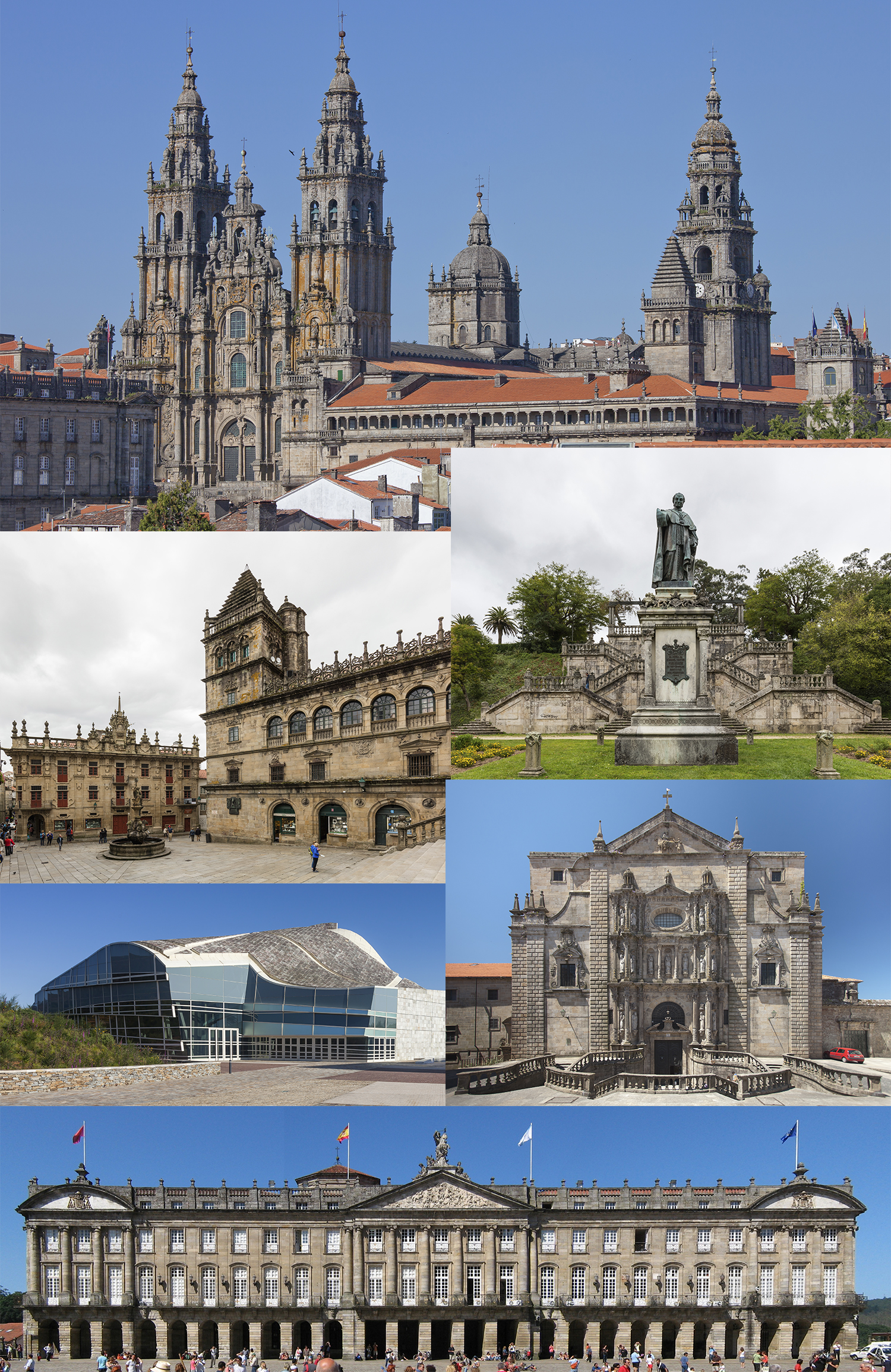 Santiago De Compostela Dating Mudança De Sexo Valongo-93755