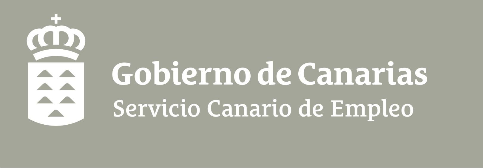 Servicio Canario De Empleo Conocer Chica Citas España-32779