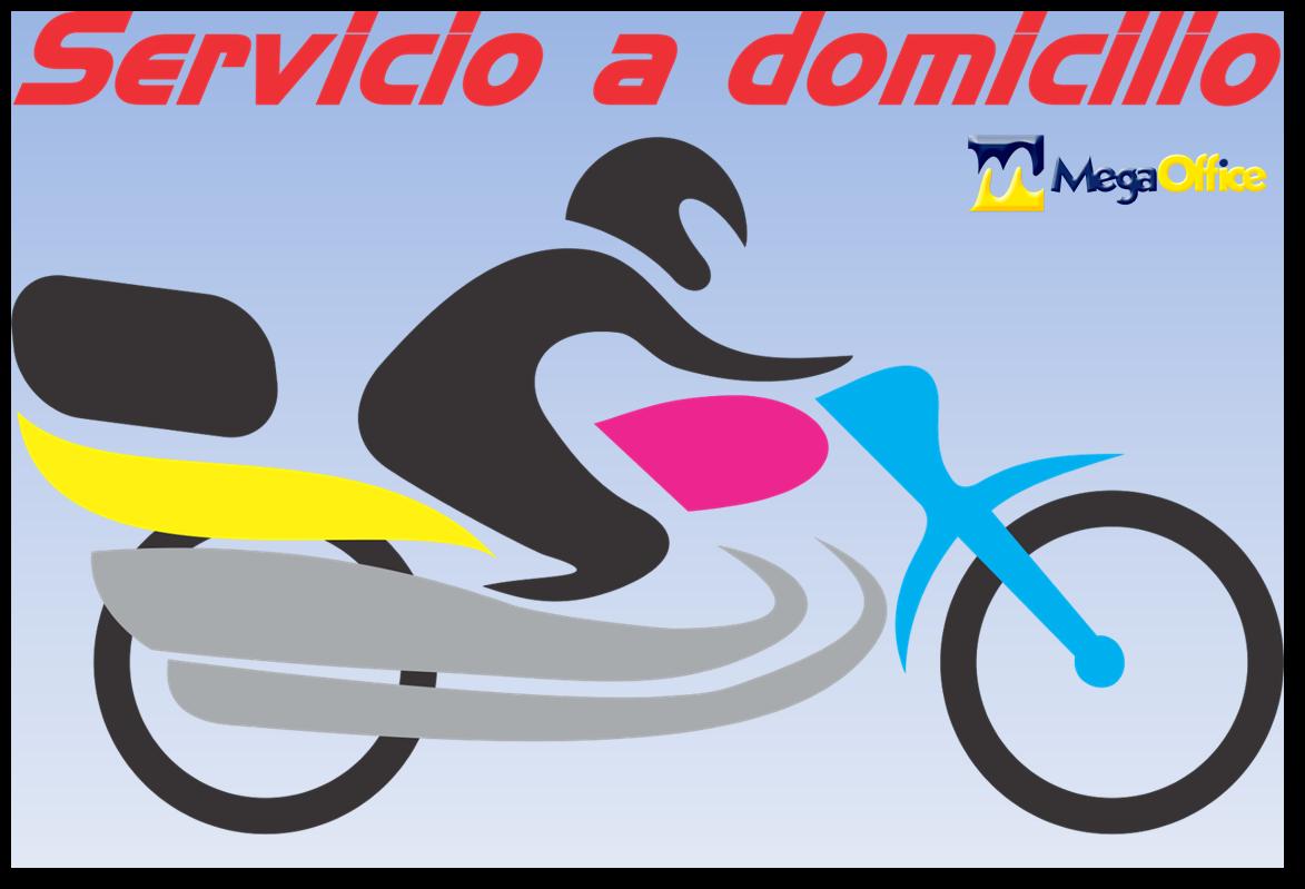 Servicio De Conocer A Domicilio Viciosa Cachonda Murcia-50646
