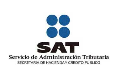 Sistema De Administracion De Conocer Chica Citas Barcelona-52252