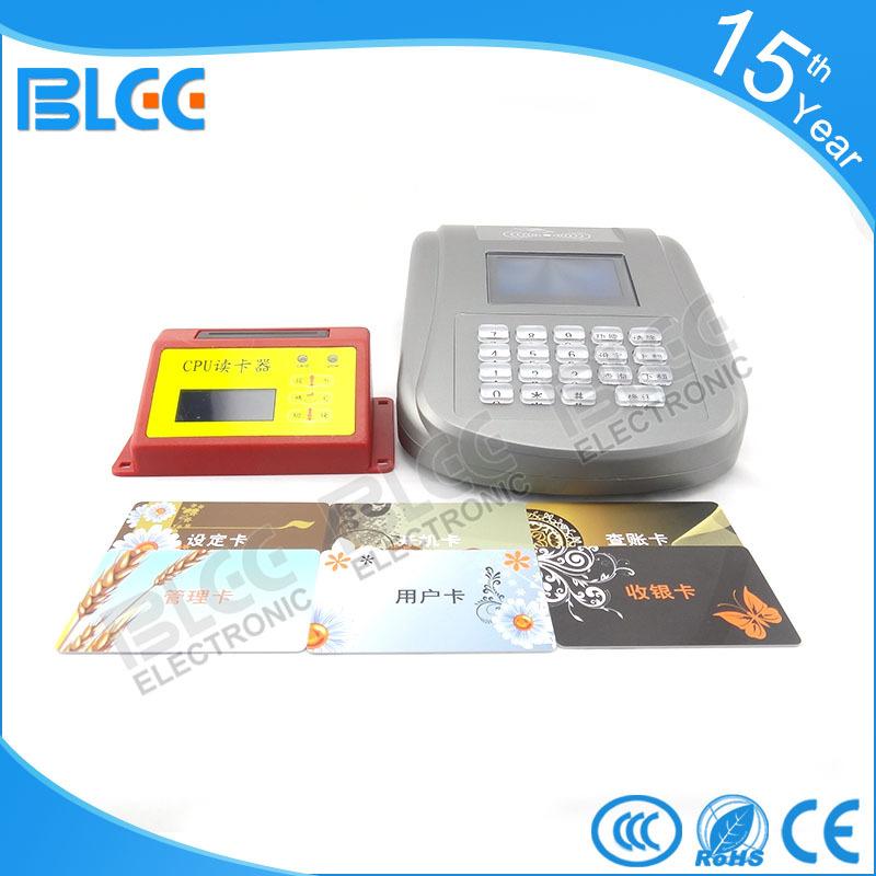 Sistema De Conocer Tarjeta Inteligente Follar Ahora Mismo Avilés-82465