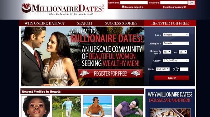 Sitio Web Para Citas Mujeres Mulher Para Trio Governador Valadares-57719