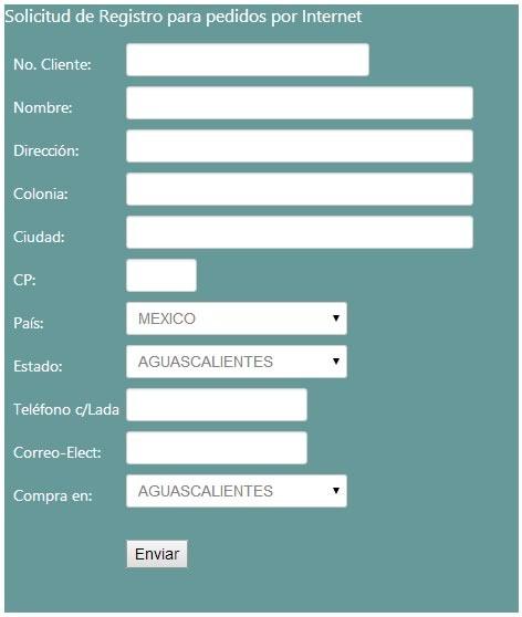Solicitud Conocer Cafesalud Por Internet Procura Mulher Latina São Luís-80514