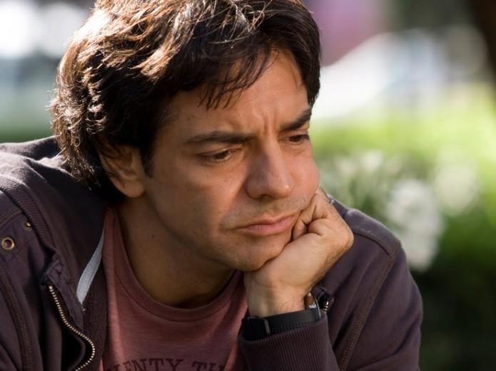 Soltero A Los 40 Actor Sexo Bien Dotado Salamanca-46907