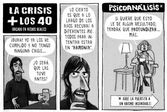 Soltero A Los 40 Mulher Casada Sexo Santa Maria-75646