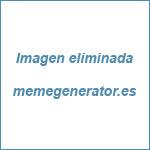 Solteros Sin Compromiso Ultimo Anuncio Sexo Agora Vila-75949