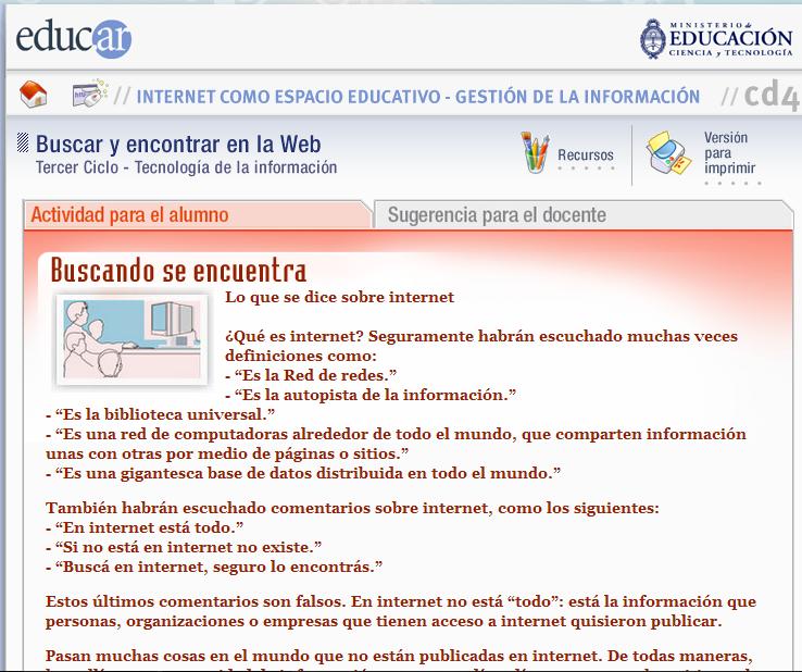 Sos Comfandi Conocer Por Internet Para Amistad Sexo Granada-12244