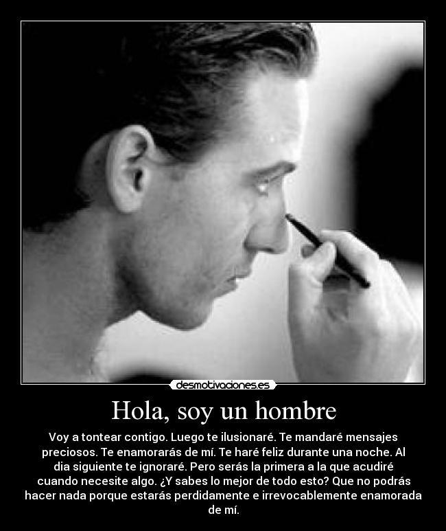 Soy Un Hombre Soltero De Jhonny Rivera Quiero Follar Cádiz-37463