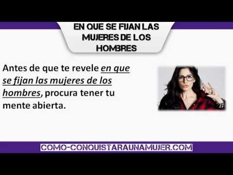 Trucos Para Coquetear A Una Mujer Garotas De Programa No Guarujá-75297