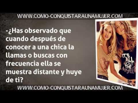 Trucos Para Coquetear A Una Mujer Garotas De Programa No Guarujá-45850
