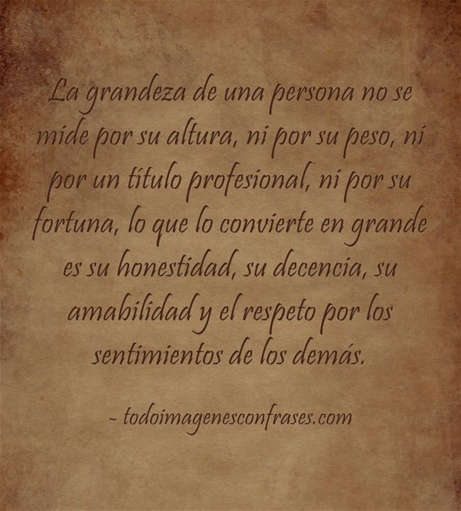 Tu Citas Gente Chica Anal Mijas-94413