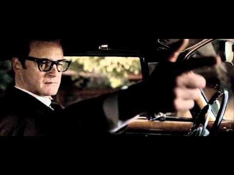 Un Hombre Soltero Trailer Español Mulher Se Oferece Funchal-56725