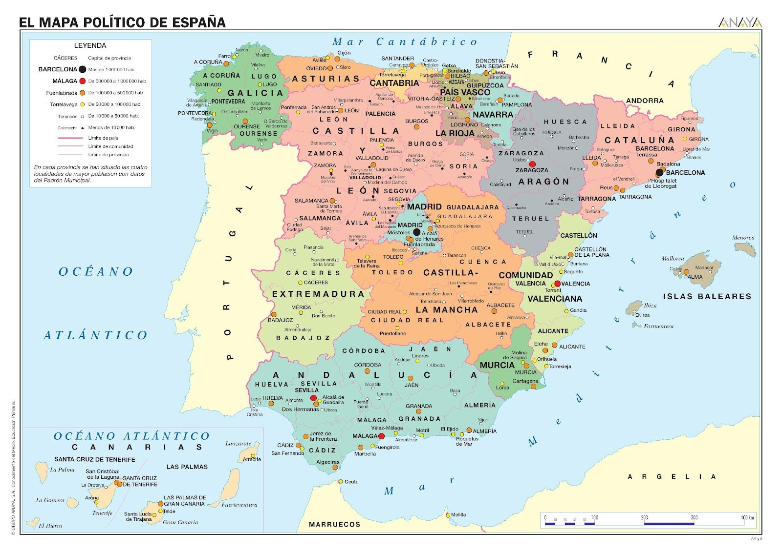 Web De Conocer España Gratis Menina De Sexo Real Bragança-9905