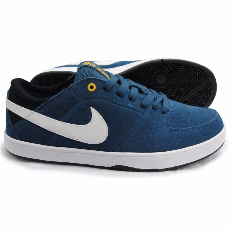 Zapatillas Nike Hombre Solo Deportes Chica Quiere Follar Cartagena-95277