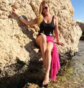 Expat Dating Mallorca