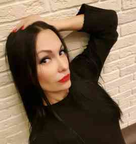 San Fernando Dating